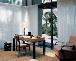window luminettes
