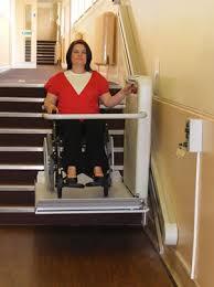Stair Chair Lift Stair Chair Lift R Nongzico
