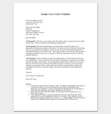 Alphabet Outline Template Cover Letter Outline Template 7 Samples Examples Formats