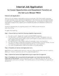 Discreetliasons Com Internal Cover Letter Sample Resume Examples