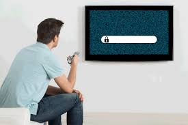 Hulu corporate office share Exec Shakeup Digital Dilemma Can You Share Your Tv Login With Friend washington Post Illustration Istock Forooshinocom You Dont Have To Feel Guilty About Sharing Your Tv Login The