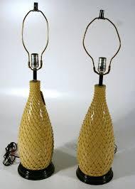 215l mid century modern lamps mid century modern lamps mid century modern table lamps canada