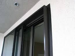 cs2 pic13 lg soundproof windows inc