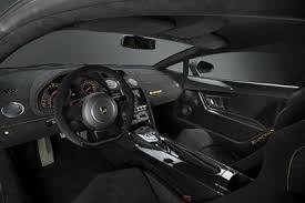 lamborghini gallardo interior manual. lamborghini gallardo lp5704 blancpain interior manual