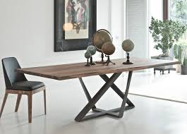 wooden dining furniture. Bontempi Millennium Wood Dining Table Wooden Furniture