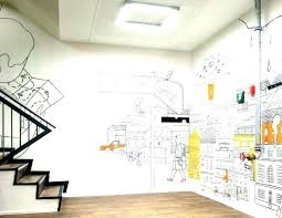 wall art for office space. Wall Art For Office Space Ideas Best Mural On Design Big Cool Ide Wall Art For Office Space