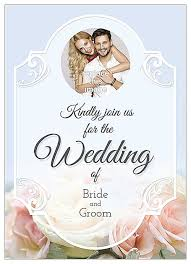 Announcement Cards Wedding 10 Creative Wedding Invitation Card Ideas Psprint Blog