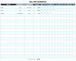Free Weekly Schedule Template Excel Schedule Planners Editable Weekly Template Fillable Lesson