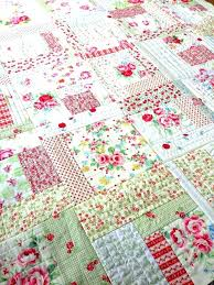 shabby chic baby quilt – esco.site & shabby chic baby quilt full size of simply shabby chic baby blanket find  this pin and Adamdwight.com