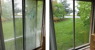 full size of door replacement glass for sliding door awesome replace sliding glass door cost