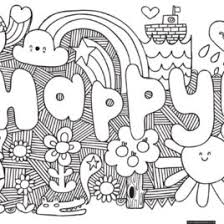 Small Picture Printable Coloring Sheets For Older Kids Give The Best Coloring