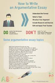 argumentative essay topics actual in argumentative essay  argumentative essay topics actual in
