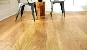 rigid core vinyl flooring large size of rated plank scratch resistant laminate industrial reviews luxury lifeproof
