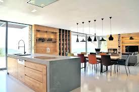 casa moderna 2017 home design ideas 2017 onionmag com