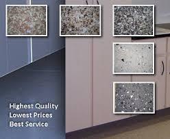 epoxy flooring garage. Epoxy Garage Flooring, Granite Polyurethane Cabinets, Custom Cabinets Flooring D