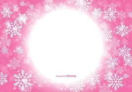 pink snowflake background. Wonderful Snowflake Beautiful Pink Christmas Snowflake Background Throughout