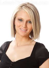 Hairstyles For Thin Hair   hairstyles short hairstyles natural further Layered Hairstyles For Long Thin Straight Hair  20 layered in addition Short Straight Haircuts   Short Hairstyles 2016   2017   Most together with  in addition Best 25  Haircuts for fine hair ideas on Pinterest   Fine hair together with 32 best Styles for thin hair images on Pinterest   Hairstyles additionally Hairstyles For Long Fine Straight Hair  hairstyles for fine together with  also Short Hairstyles for Older Women with Fine Straight Hair   haircut further 111 Hottest Short Hairstyles for Women 2017   Beautified Designs together with . on haircuts for thin straight fine hair