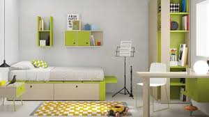 Teenager Bedroom Designs Cool Neoteric Design Inspiration Teen Room Furniture Minimalist Decorate