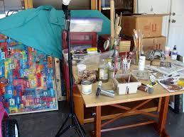 Home Art Studio Home Art Studio Porch Studio Gotta Get My Porch So I Can Do