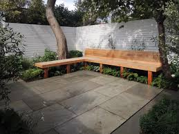 Small Picture Contemporary Garden Design Garden Club London