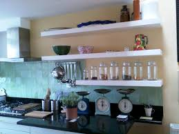 Shelves In Kitchen Kitchen Shelves Nice Kitchen Shelving Ideas Interior Design And