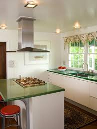 ... extraordinary kitchen fit your own fitting and q ideas cost of new  fitted kitchens wickes on