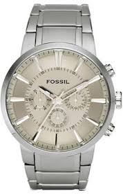 movado&Acirc;&reg; men s watch luno&acirc;&#132;&cent; sport 606380 available in store fossil men s fs4359 stainless steel bracelet silver analog dial chronograph watch < 89 94 >