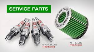ebay car parts. Perfect Ebay ACP ACP Featured Categories Service Parts And Ebay Car