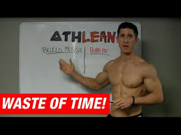 how to bulk up fast truth about