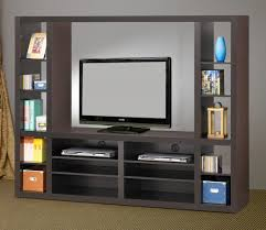 alluring kids flat screen tv wall mounted cabinet and sliding doors affordable cabinet