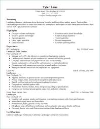 Assembly Line Job Description For Resume Best Of Sample Musician