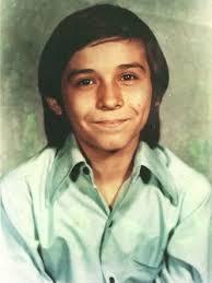 Michael M. Marino (1962-1976) - Find A Grave Memorial