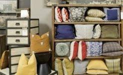 Underpriced Furniture – Norcross Georgia inside Underpriced