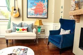 blue living room chairs blue living room chairs chairs amazing blue living room chairs blue living