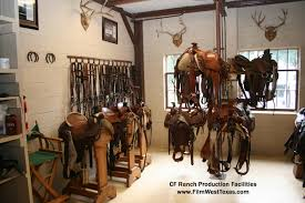 Horse Tack Room Designs  Home Decorating Interior Design Bath Horse Tack Room Design