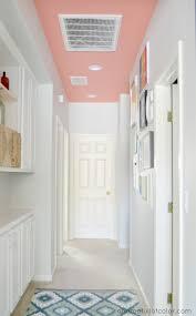 Pop Paint Design 10 Painted Ceilings That Pop The Design Tabloid