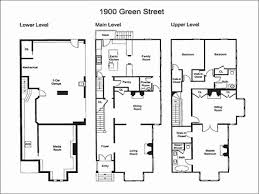 victorian house plans uk best of baby nursery small