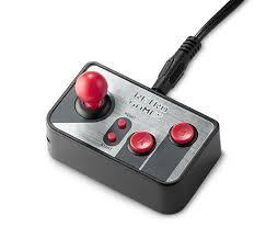 Retro Tv Online Retro Tv Spielekonsole