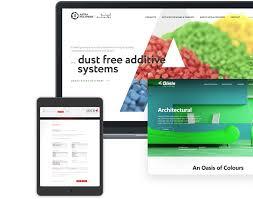 High End Website Design Singapore Web Design Website Development Go Globe