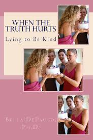 telling the truth essay essay on the importance of telling the  essay on telling the truth essay on telling the truth