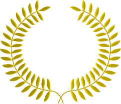 vector graphic wreath holiday diploma or nt  wreath holiday diploma or nt