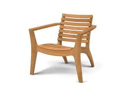 outdoor teak chairs. Teak Chairs Outdoor Furniture Photo - 7
