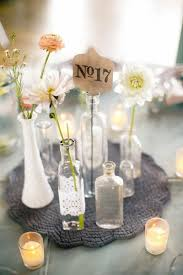 Brilliant Bottle Centerpieces Wedding Decorated Bottles For Weddings On  Decorations With 31 Beautiful