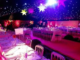 marquee lighting ideas. funky lighting ideas marquee a