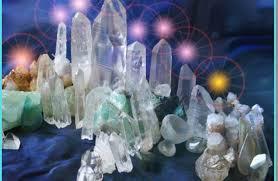 Реферат по кристаллографии на тему Выполнила Мурзина Регина  Реферат по кристаллографии на тему Выполнила Мурзина