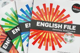 The Non Designer S Design Book 3rd Edition Pdf Free Download English File 3rd Edition Collection Free Ebooks