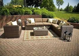 full size of home depot patio rugs canada outside tile for outdoor tiles backyard kitchen outstanding