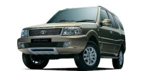 TATA Safari spare parts - price list online | buy cheap TATA Safari ...