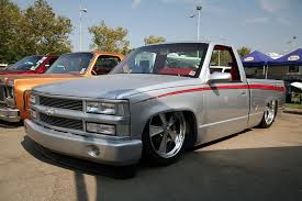 Truck 98 chevy truck parts : Truck » 88 Chevy Truck Parts - Old Chevy Photos Collection, All ...