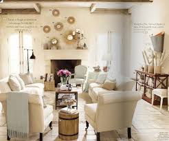 rustic decor ideas living room. Modern Rustic Decorating Ideas Beautiful Living Room Contemporary Of Decor I